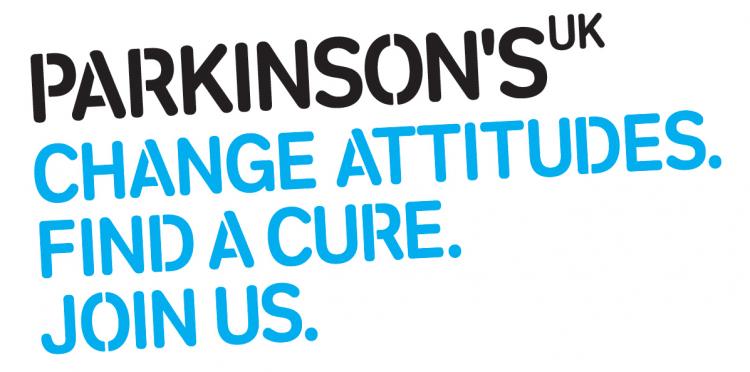 Parkinsons Awareness UK