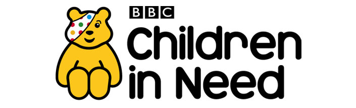 showing-support-for-children in need