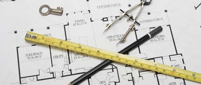 Home Extension Tips How To Get A Planning Permission