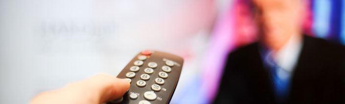 Amazing Greys TV programme reviews
