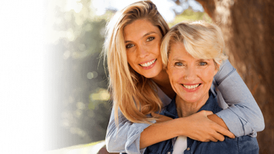 Breast cancer travel insurance