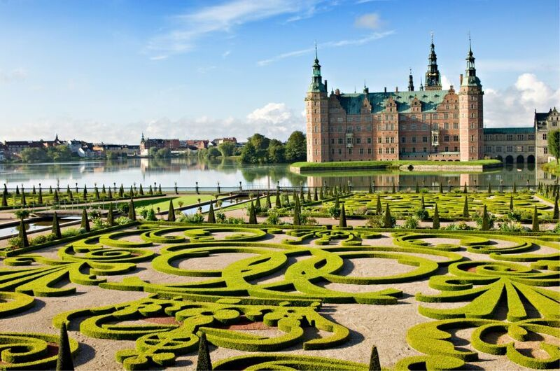 Denmark S Top 5 Things To See And Do Staysure
