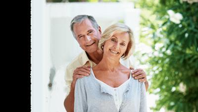 Travel Insurance Over-60