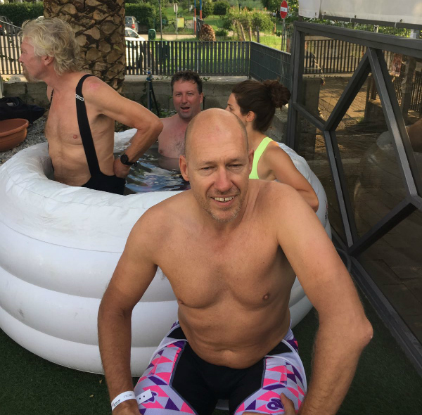 Ryan-and-Julian-in-an-ice-bath-with-Branson