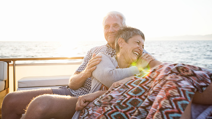 long stay travel insurance