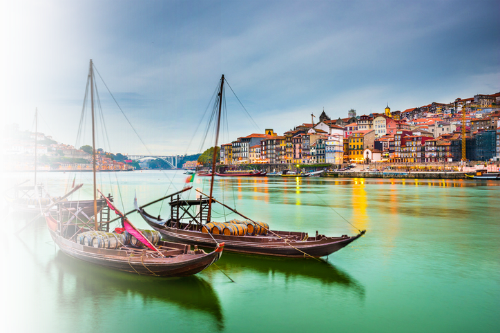 Portugal travel insurance and travel information