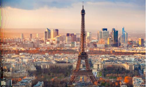 travel insurance europe staysure