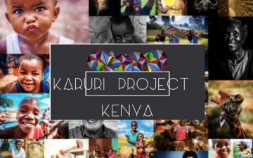 Kurari School Project