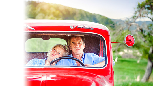 low cost car insurance staysure. Black Bedroom Furniture Sets. Home Design Ideas